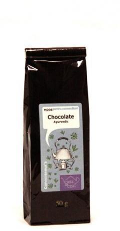 M206 Chocolate