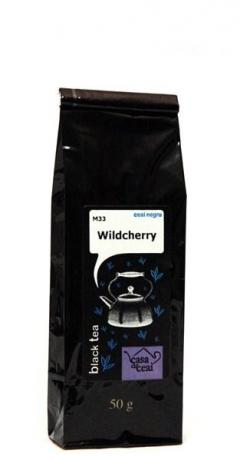 M33 Wild Cherry