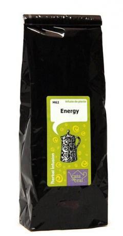 M62 Energy