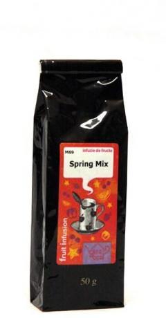 M69 Spring Mix