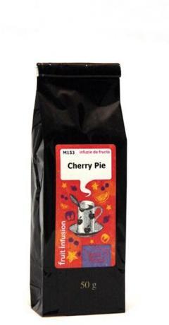 M153 Cherry Pie