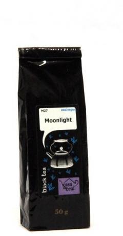 M27 Moonlight
