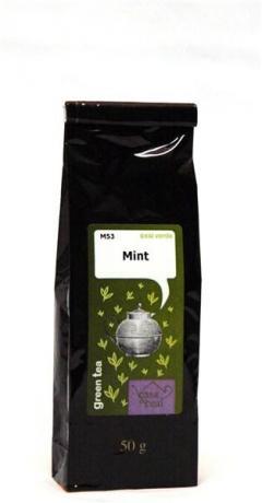 M53 Mint