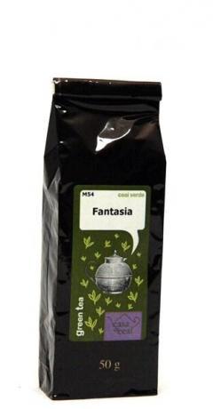 M54 Fantasia