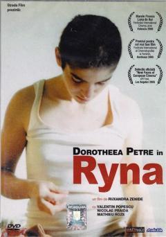Ryna / Ryna