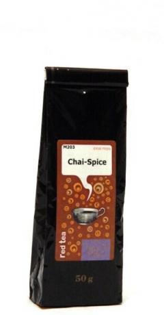 M203 Chai Spice