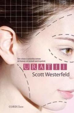 Uratii (Seria Uratii, vol. 1)