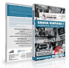 Sahia Vintage I