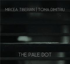 The Pale Dot