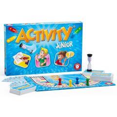Piatnik, Activity Junior