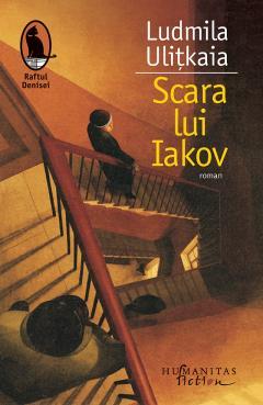 Scara lui Iakov