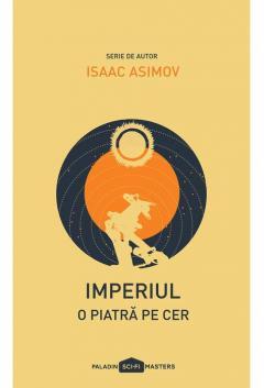 Imperiul I