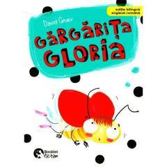 Gargarita Gloria