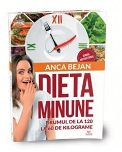 Dieta-Minune