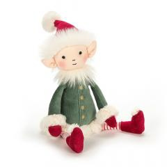 Jucarie de plus - Medium - Leffy Elf