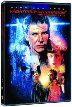Vanatorul de recompense / Blade Runner