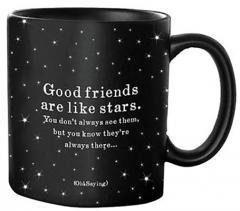 Ceasca pentru espresso - Good Friends