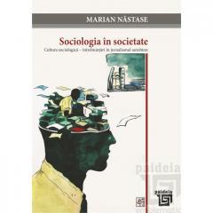 Sociologia in societate