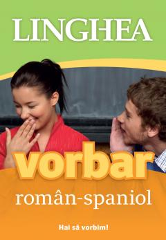 Vorbar romana-spaniol