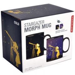 Cana - Stargazer Morph