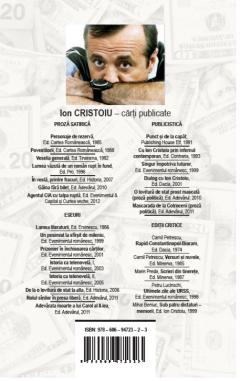 De la Fondul Antonescu, la conturile lui Ceausescu