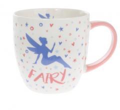 Cana - Fairy