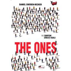 The ones