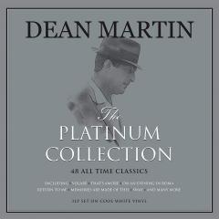 The Platinum Collection (Vinyl)
