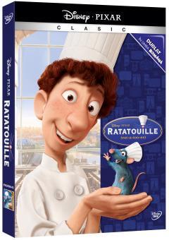 Ratatouille / Ratatouille