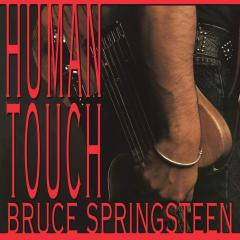 Human Touch - Vinyl
