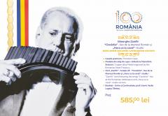 Gheorghe Zamfir - Vinil Premium