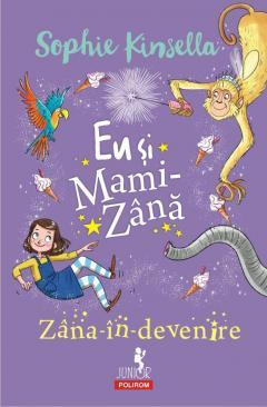 Zana-in-devenire
