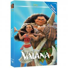 Vaiana - Colectie Printese / Moana - Princess Collection