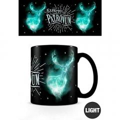 Cana - Harry Potter Expecto Patronum