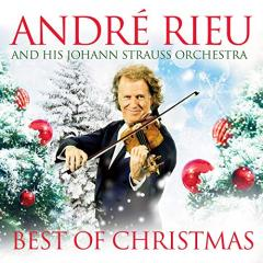 Best of Christmas (CD + DVD)