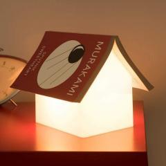 Lampa - Small Cactus LED