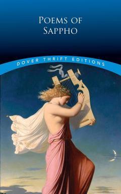 Poems of Sappho