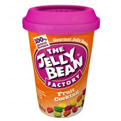 Bomboane - Jelly Bean Fruit Cocktail