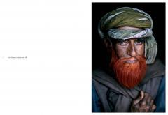 Steve McCurry: Looking East