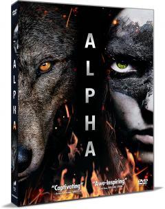 Alpha / Alpha