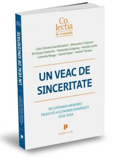 Un veac de sinceritate
