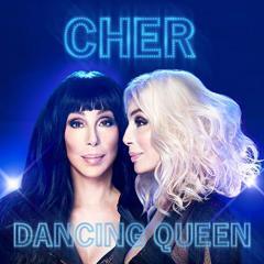 Dancing Queen - Vinyl