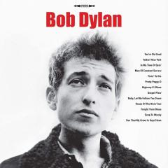 Bob Dylan - Vinyl