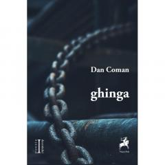 Ghinga