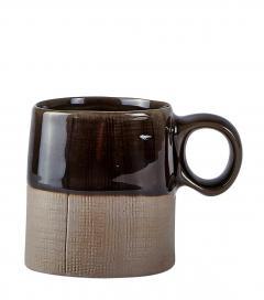 Ceasca espresso - Antracite - Grey