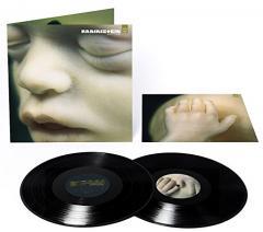 Mutter - Vinyl