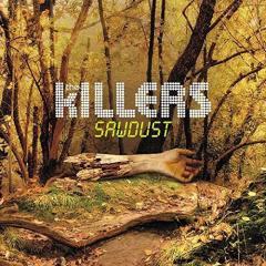 Sawdust - Vinyl