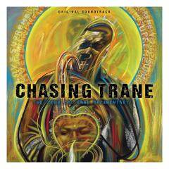 Chasing Trane - Original Soundtrack - Vinyl