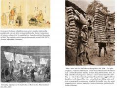 A History of Tea