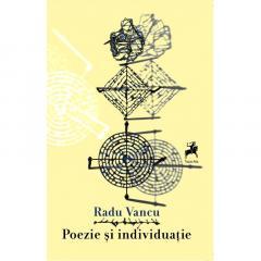 Poezie si individuatie